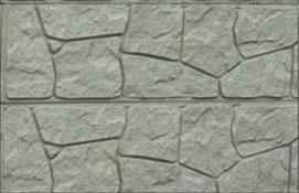 コンクリートパネル仕様